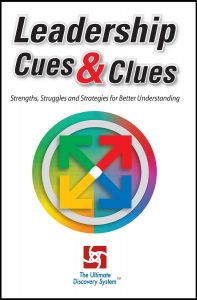 Cues_and_clues_cover14